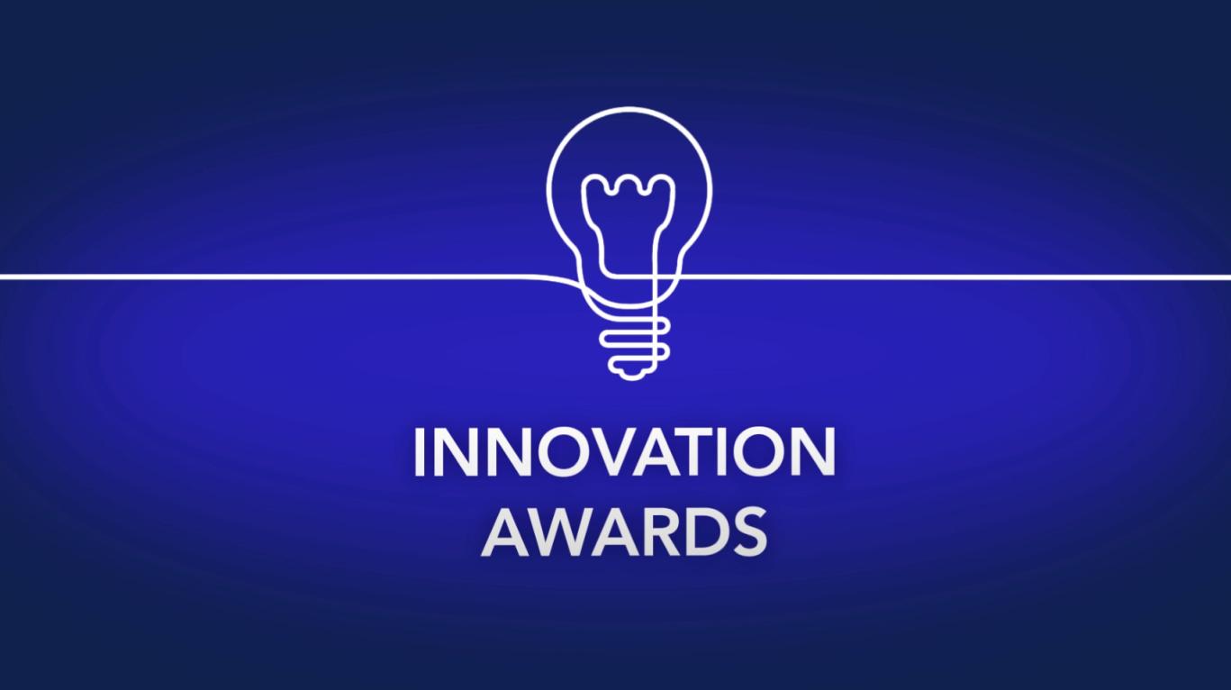 geodis-innovation